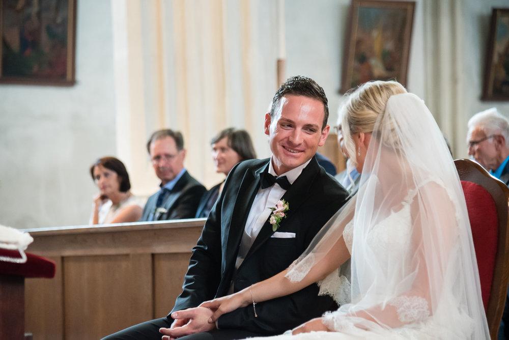 hochzeit-hochzeitsfotograf-straubing-wedding18.jpg