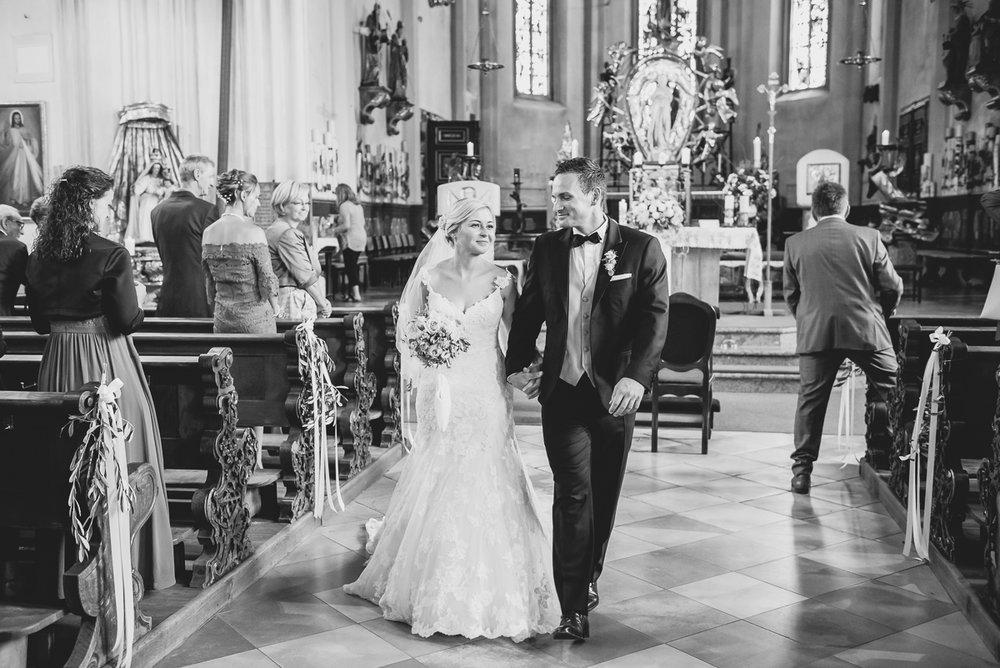 hochzeit-hochzeitsfotograf-straubing-wedding20.jpg
