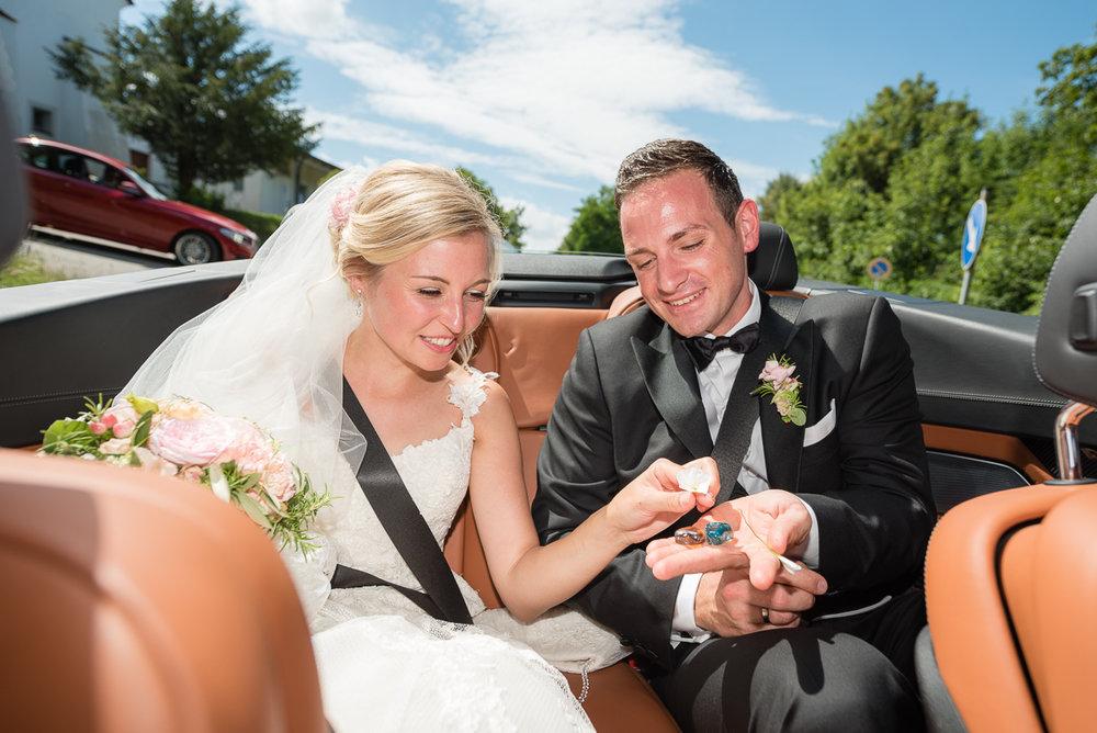 hochzeit-hochzeitsfotograf-straubing-wedding25.jpg