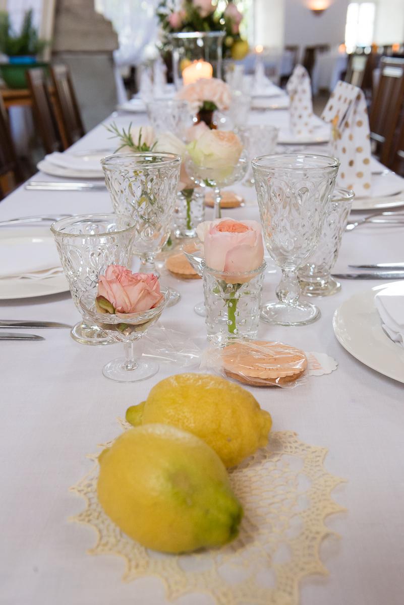 hochzeit-hochzeitsfotograf-straubing-wedding29.jpg