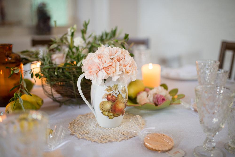 hochzeit-hochzeitsfotograf-straubing-wedding35.jpg