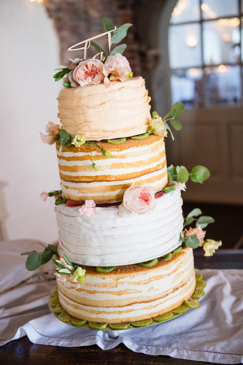 hochzeit-hochzeitsfotograf-straubing-wedding38.jpg