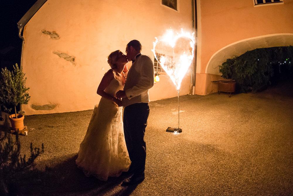 hochzeit-hochzeitsfotograf-straubing-wedding47.jpg