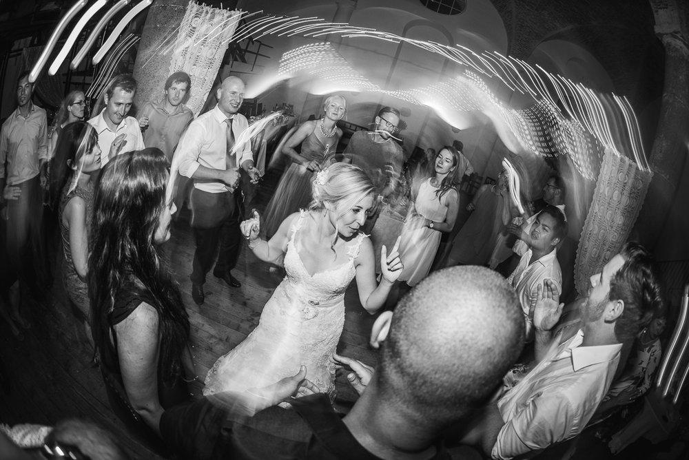 hochzeit-hochzeitsfotograf-straubing-wedding49.jpg