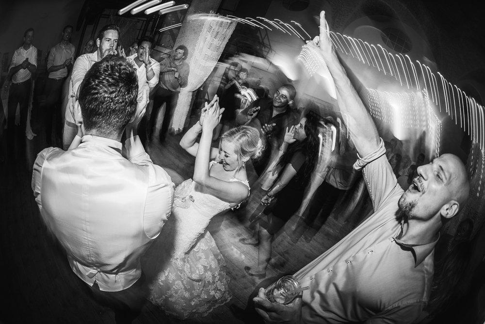 hochzeit-hochzeitsfotograf-straubing-wedding52.jpg