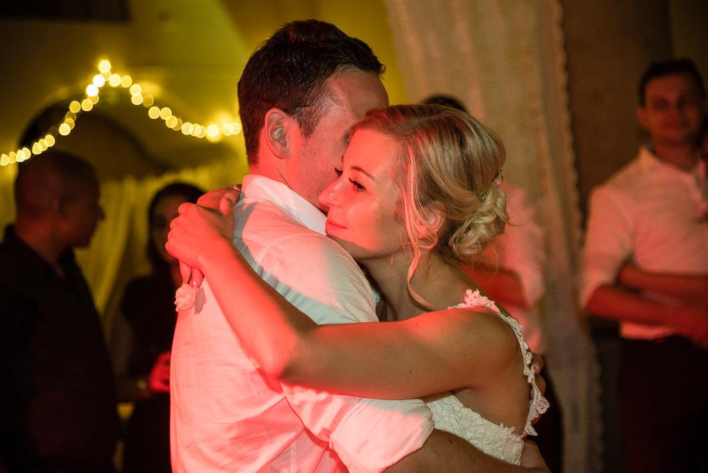 hochzeit-hochzeitsfotograf-straubing-wedding54.jpg