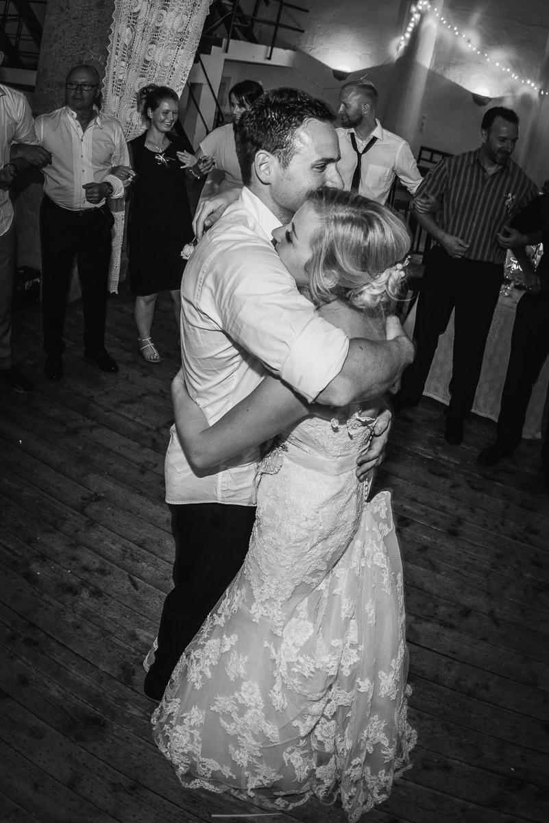 hochzeit-hochzeitsfotograf-straubing-wedding56.jpg