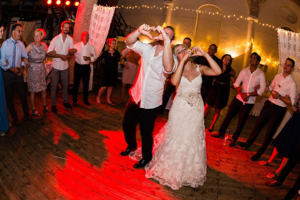 hochzeit-hochzeitsfotograf-straubing-wedding57.jpg