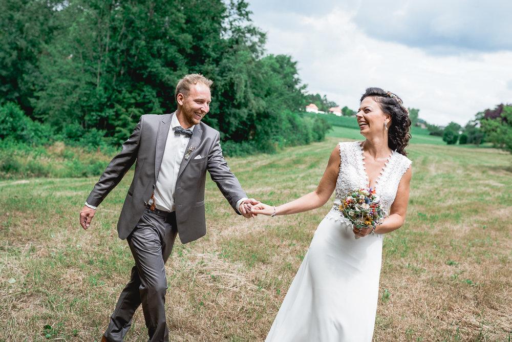 hochzeit-hochzeitsfotograf-straubing-wedding00001.jpg
