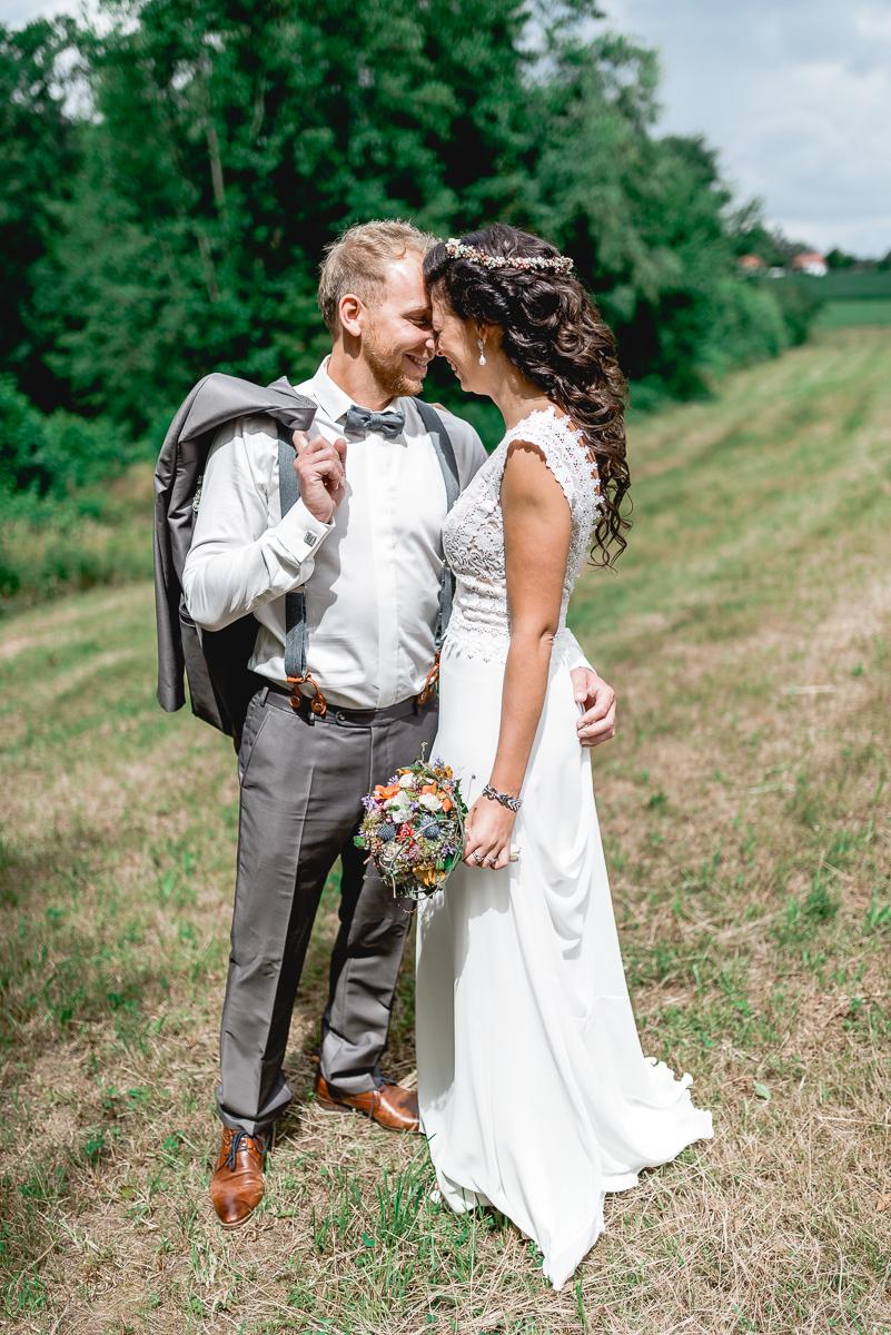 hochzeit-hochzeitsfotograf-straubing-wedding00002.jpg
