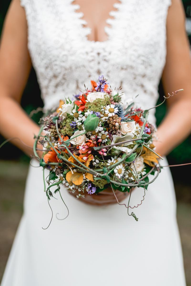 hochzeit-hochzeitsfotograf-straubing-wedding00004.jpg