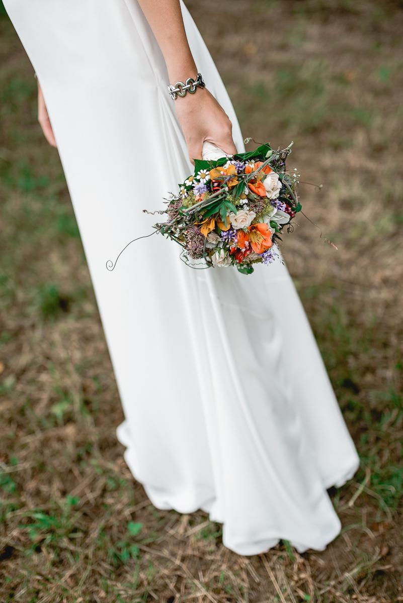 hochzeit-hochzeitsfotograf-straubing-wedding00006.jpg