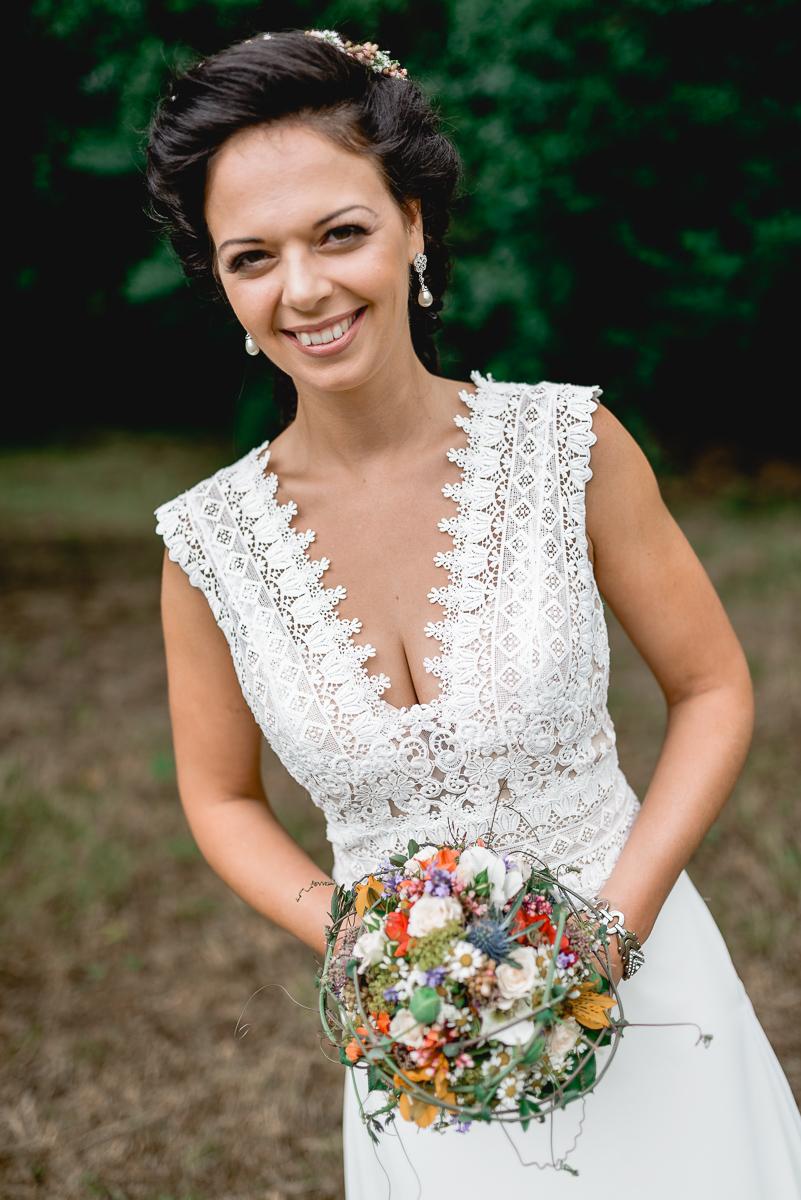 hochzeit-hochzeitsfotograf-straubing-wedding00005.jpg