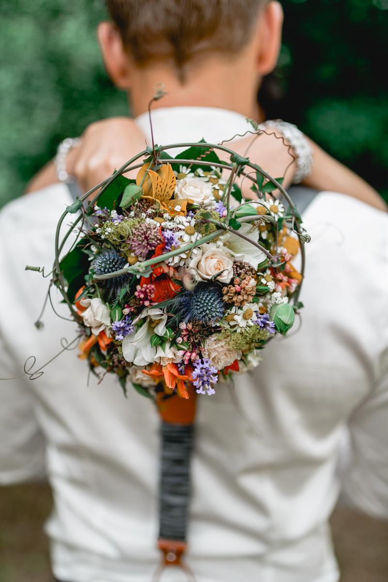 hochzeit-hochzeitsfotograf-straubing-wedding00007.jpg