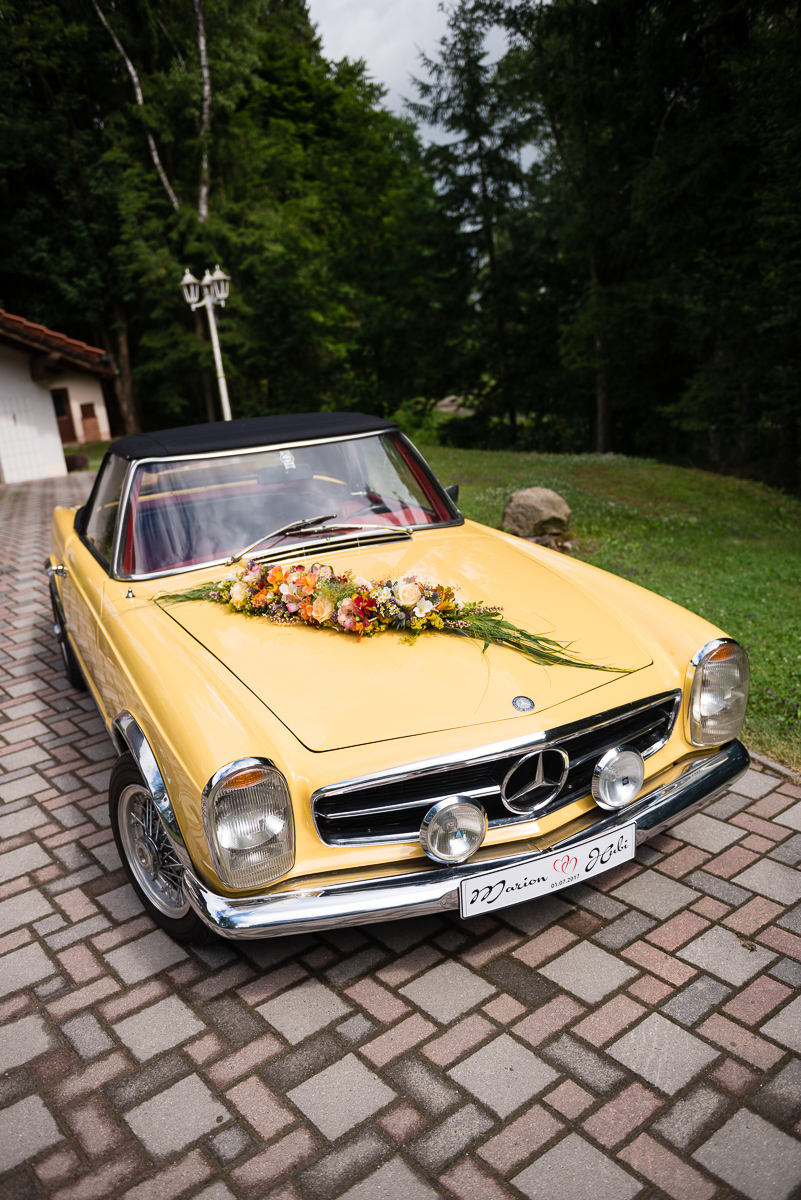 hochzeit-hochzeitsfotograf-straubing-wedding00010.jpg
