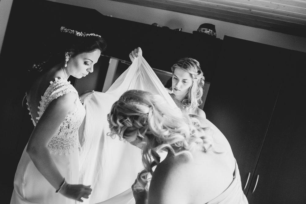 hochzeit-hochzeitsfotograf-straubing-wedding00013.jpg
