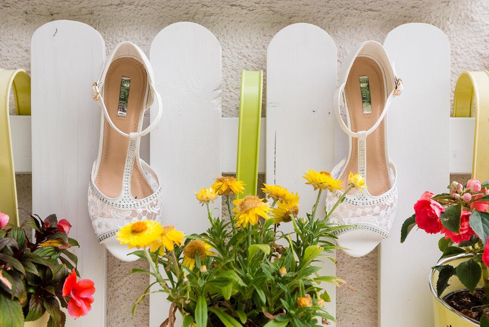 hochzeit-hochzeitsfotograf-straubing-wedding00012.jpg