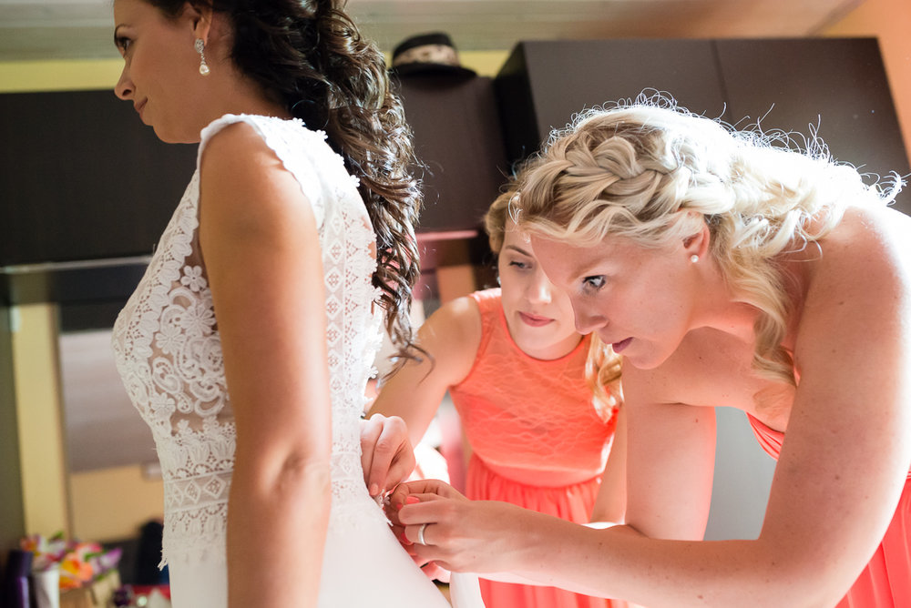 hochzeit-hochzeitsfotograf-straubing-wedding00014.jpg