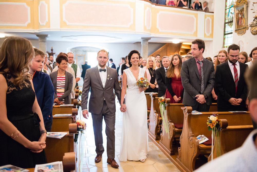 hochzeit-hochzeitsfotograf-straubing-wedding00016.jpg