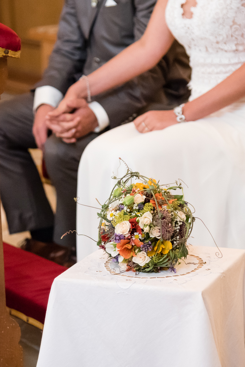 hochzeit-hochzeitsfotograf-straubing-wedding00020.jpg