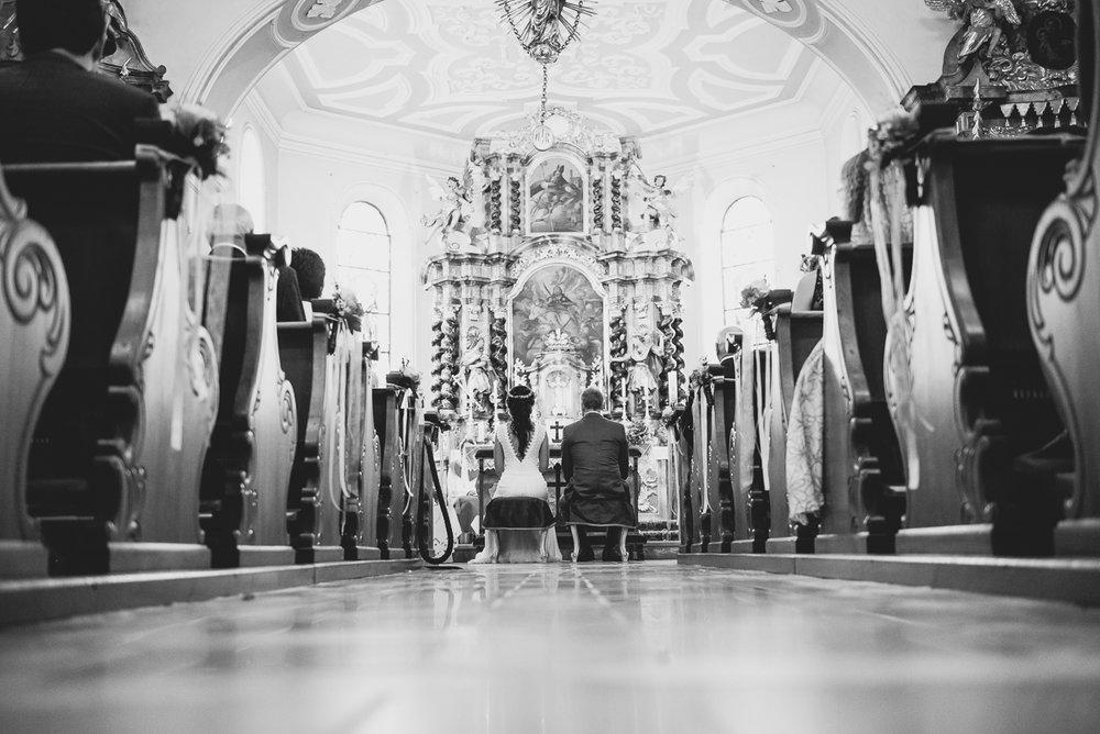 hochzeit-hochzeitsfotograf-straubing-wedding00018.jpg
