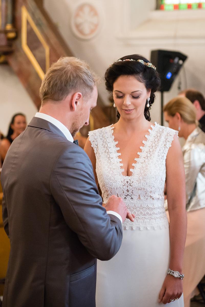 hochzeit-hochzeitsfotograf-straubing-wedding00019.jpg