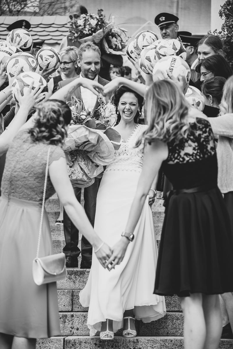 hochzeit-hochzeitsfotograf-straubing-wedding00021.jpg
