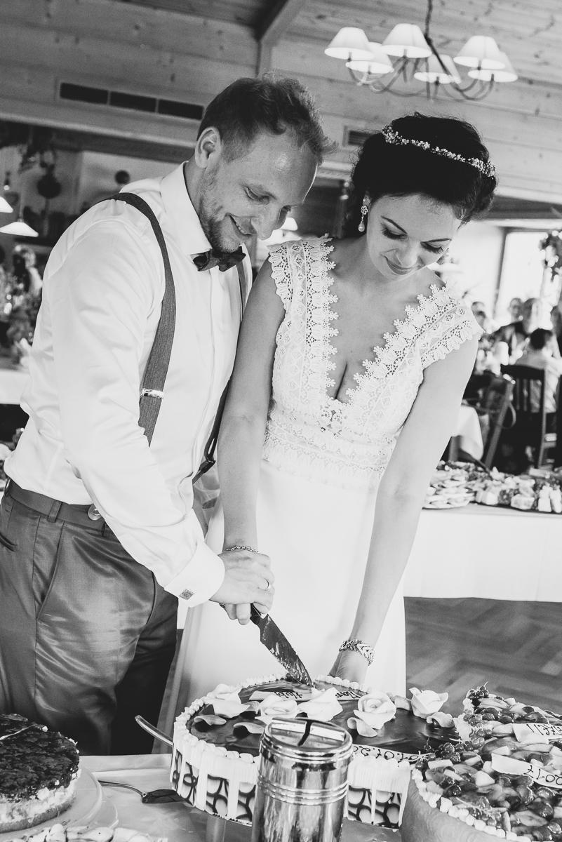 hochzeit-hochzeitsfotograf-straubing-wedding00025.jpg