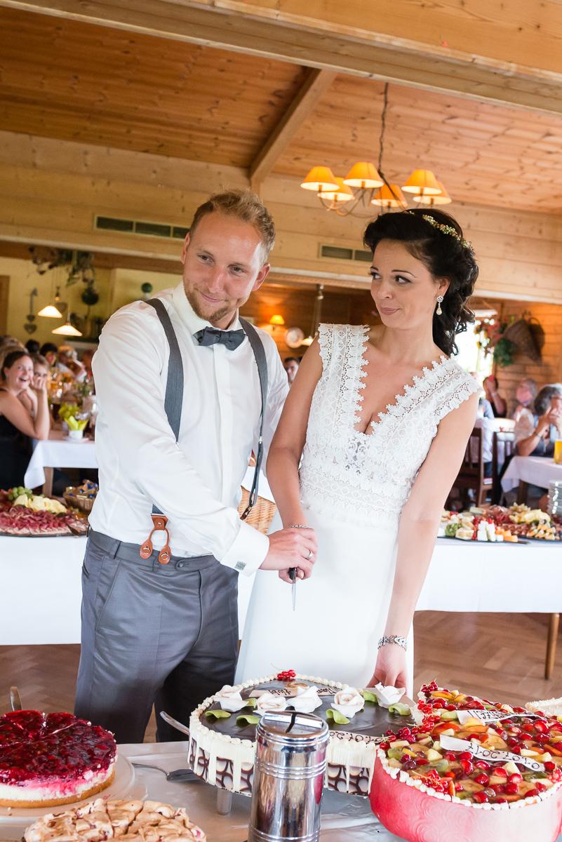 hochzeit-hochzeitsfotograf-straubing-wedding00024.jpg
