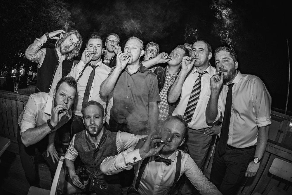 hochzeit-hochzeitsfotograf-straubing-wedding00031.jpg
