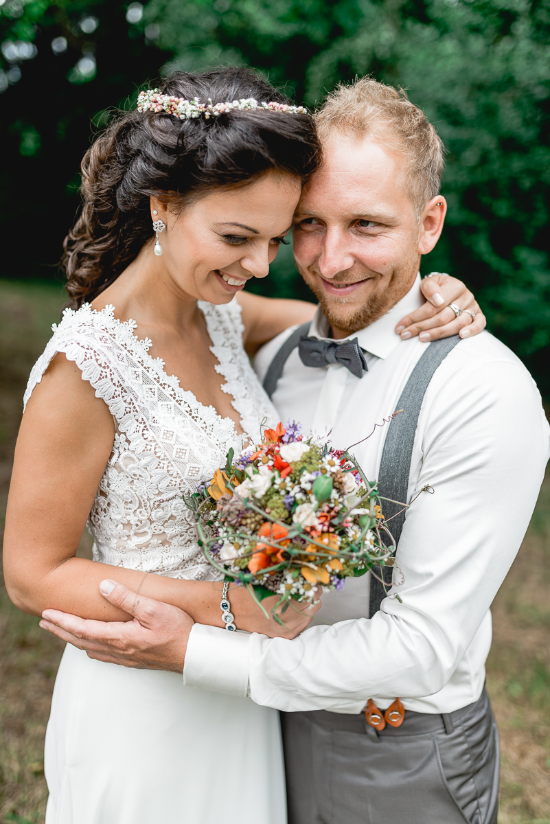 hochzeit-hochzeitsfotograf-straubing-wedding00003.jpg