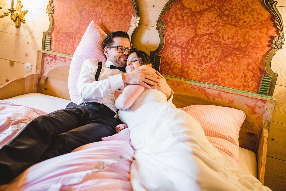 hochzeit-hochzeitsfotograf-straubing-wedding4.jpg