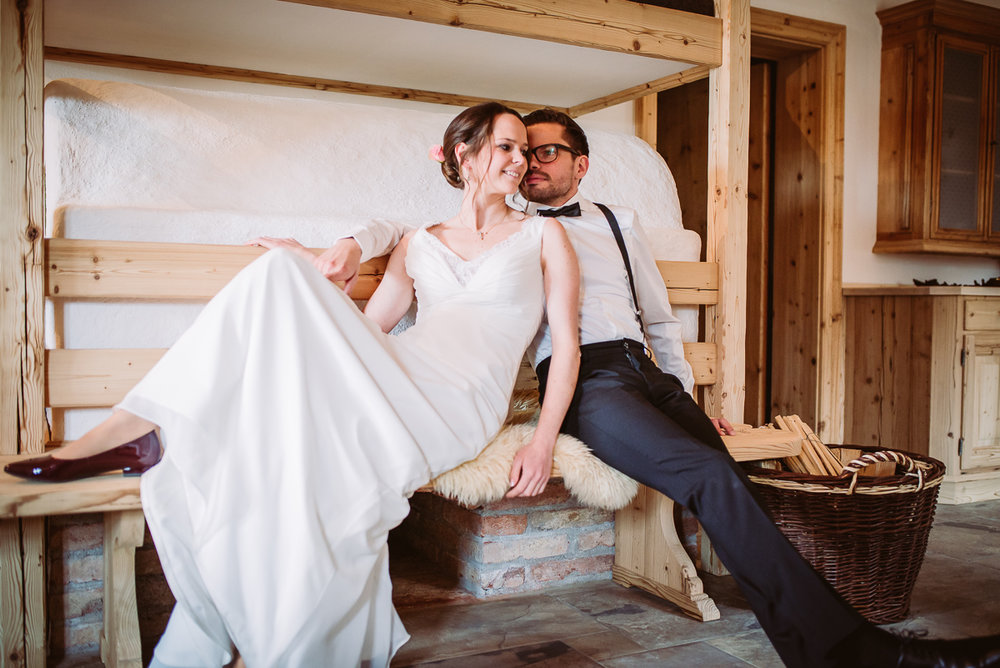 hochzeit-hochzeitsfotograf-straubing-wedding8.jpg