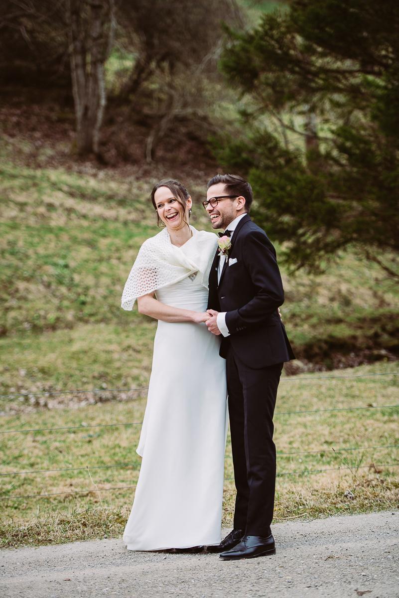 hochzeit-hochzeitsfotograf-straubing-wedding9.jpg