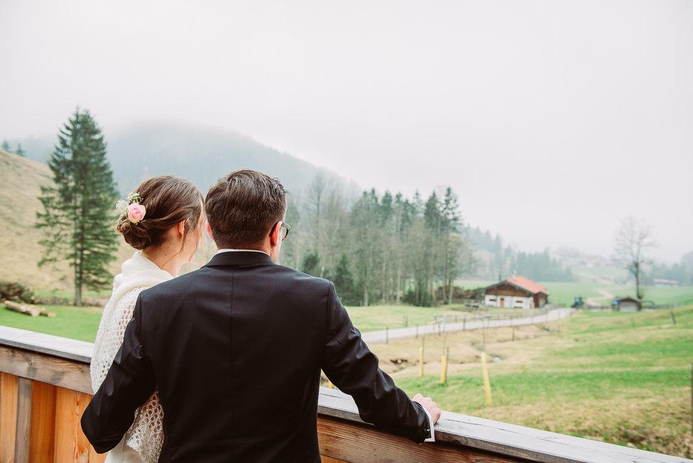 hochzeit-hochzeitsfotograf-straubing-wedding15.jpg