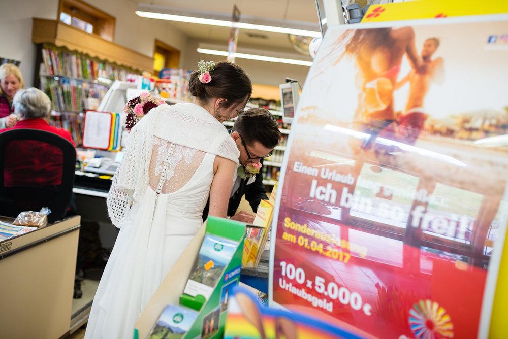 hochzeit-hochzeitsfotograf-straubing-wedding31.jpg