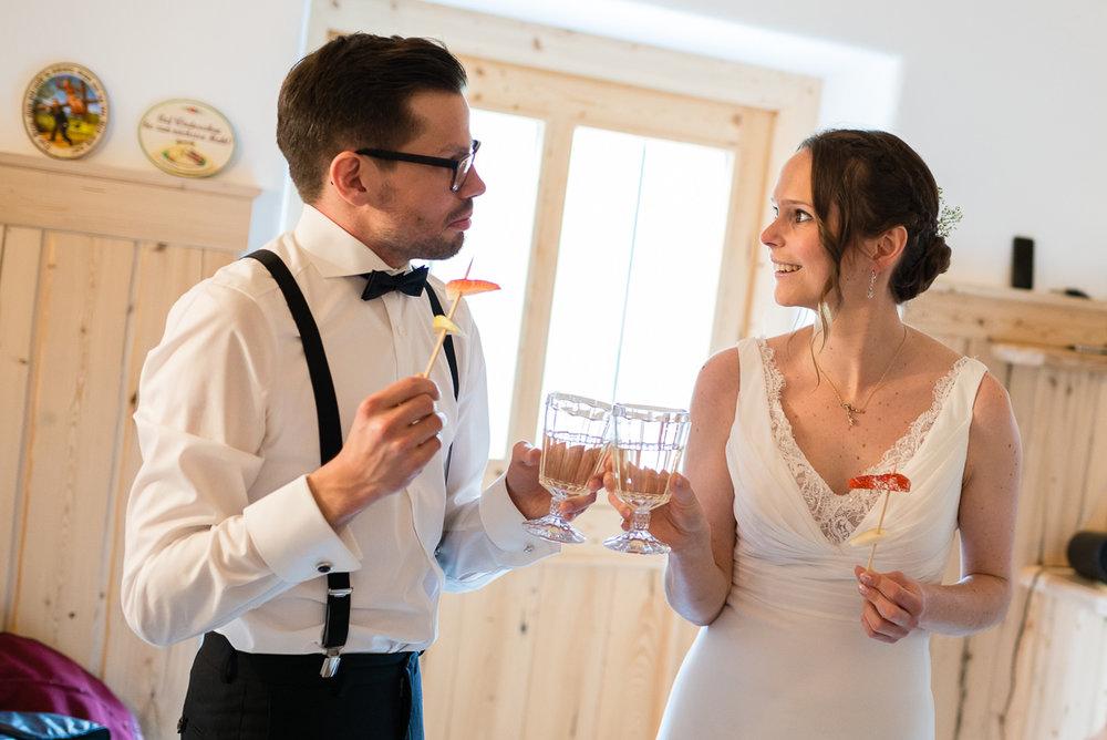 hochzeit-hochzeitsfotograf-straubing-wedding32.jpg