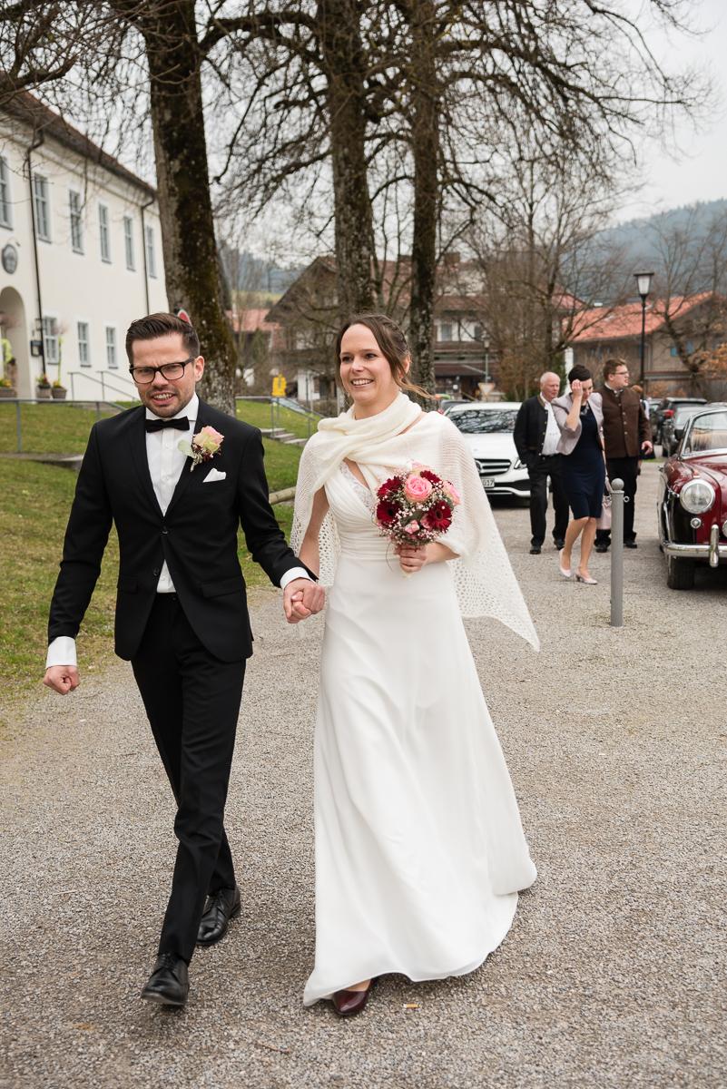 hochzeit-hochzeitsfotograf-straubing-wedding33.jpg