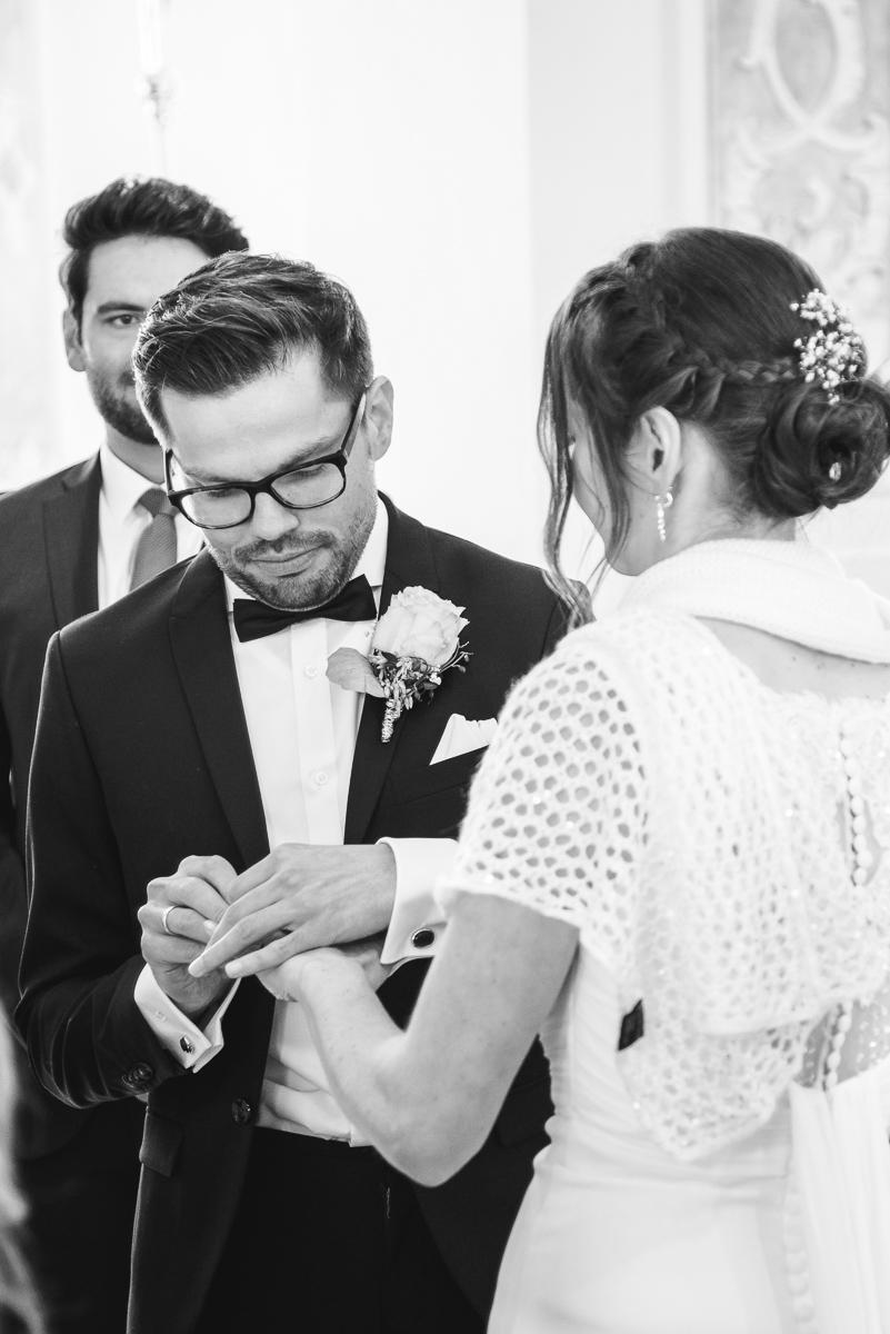 hochzeit-hochzeitsfotograf-straubing-wedding37.jpg