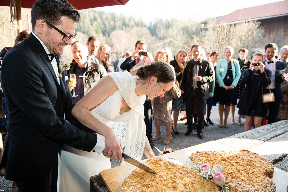 hochzeit-hochzeitsfotograf-straubing-wedding46.jpg
