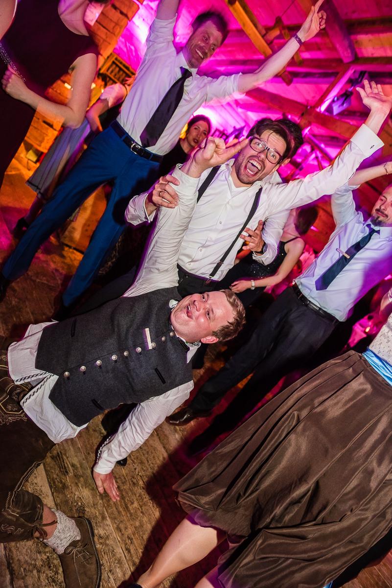 hochzeit-hochzeitsfotograf-straubing-wedding58.jpg