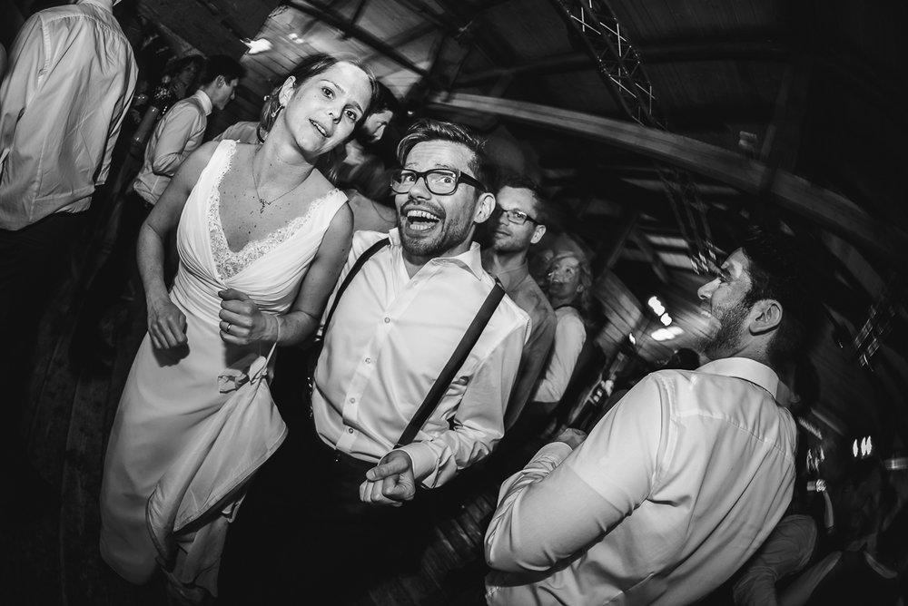 hochzeit-hochzeitsfotograf-straubing-wedding60.jpg