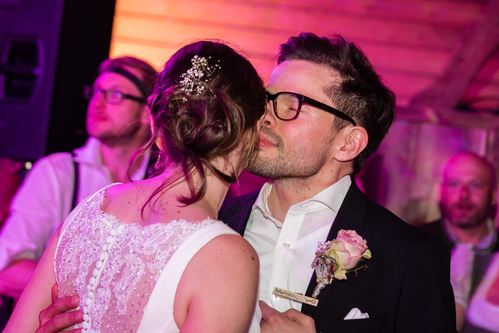 hochzeit-hochzeitsfotograf-straubing-wedding62.jpg