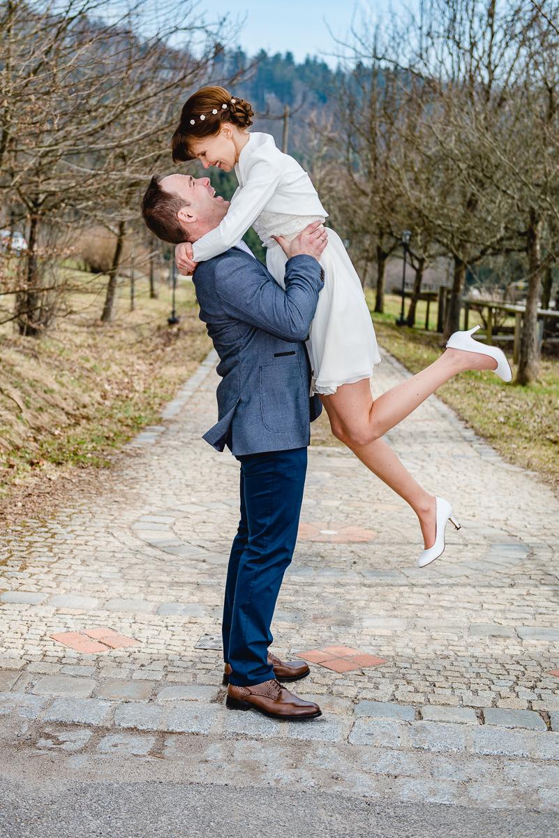 hochzeitsfotograf-straubing-wedding-hochzeit1.jpg