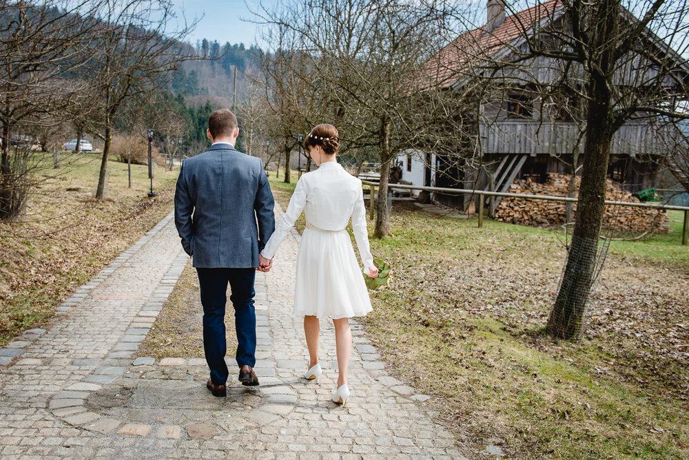 hochzeitsfotograf-straubing-wedding-hochzeit2.jpg