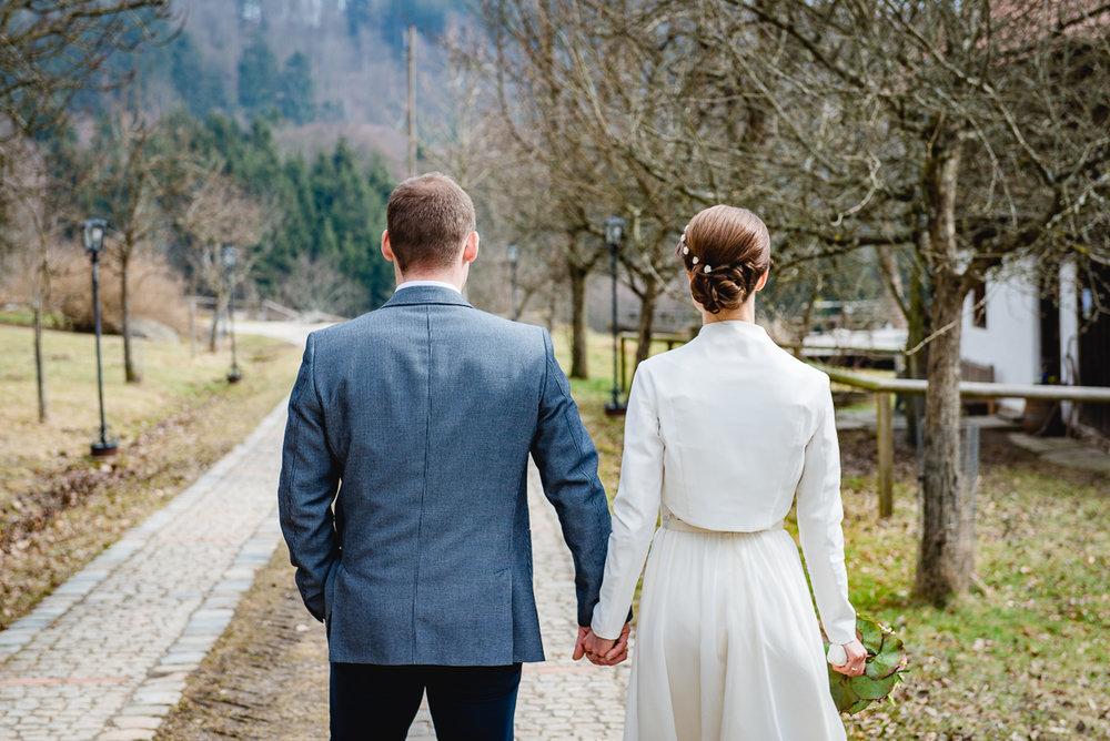 hochzeitsfotograf-straubing-wedding-hochzeit3.jpg
