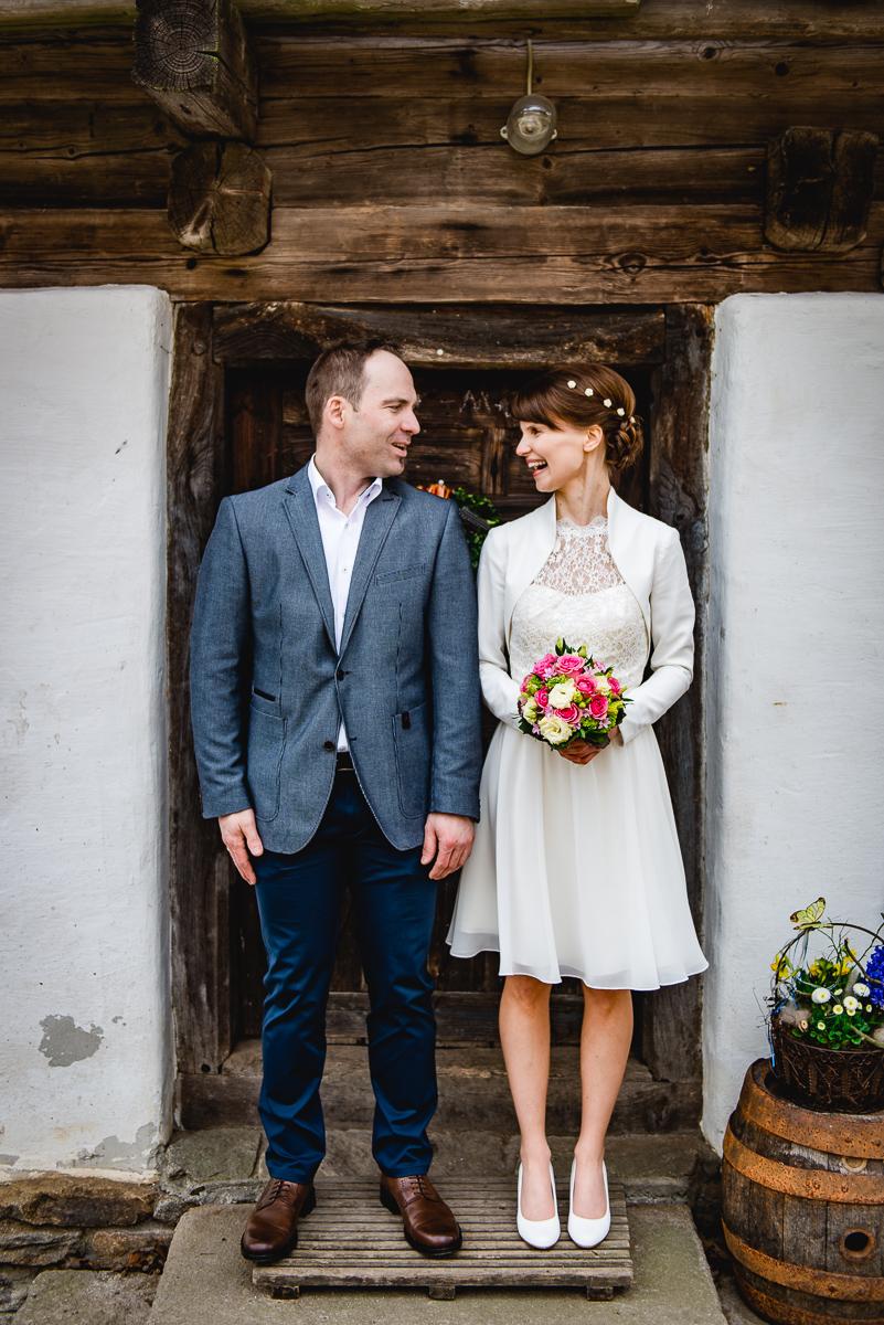 hochzeitsfotograf-straubing-wedding-hochzeit4.jpg