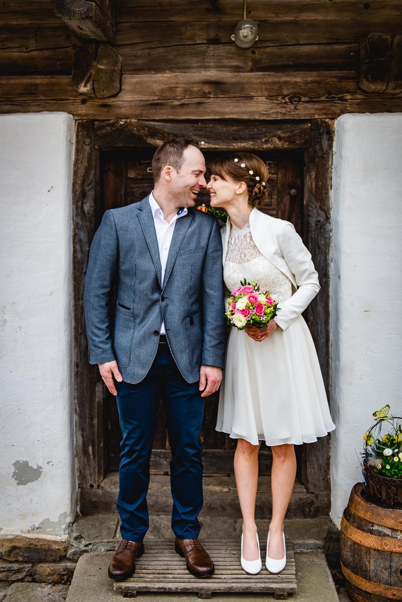 hochzeitsfotograf-straubing-wedding-hochzeit5.jpg