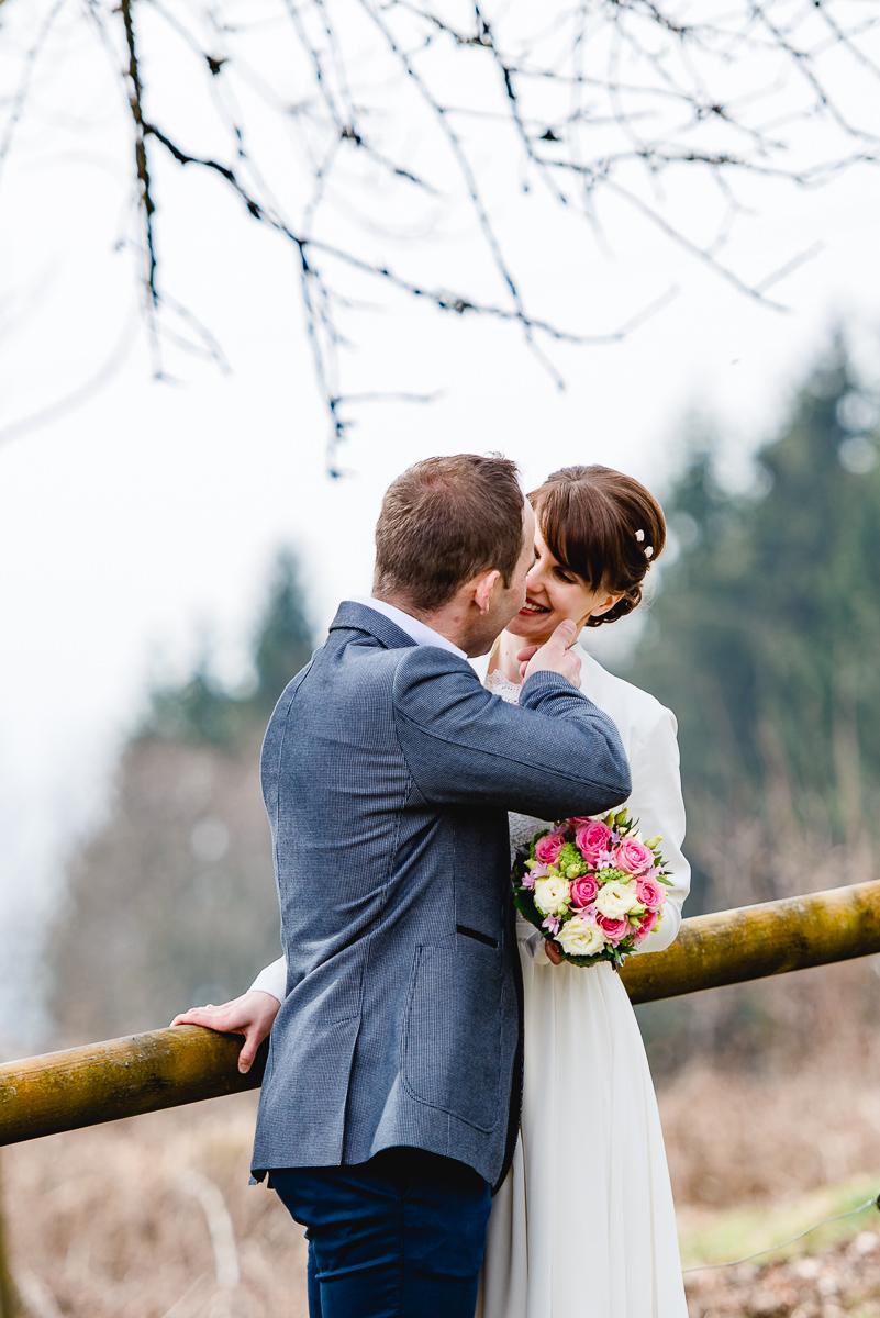 hochzeitsfotograf-straubing-wedding-hochzeit6.jpg