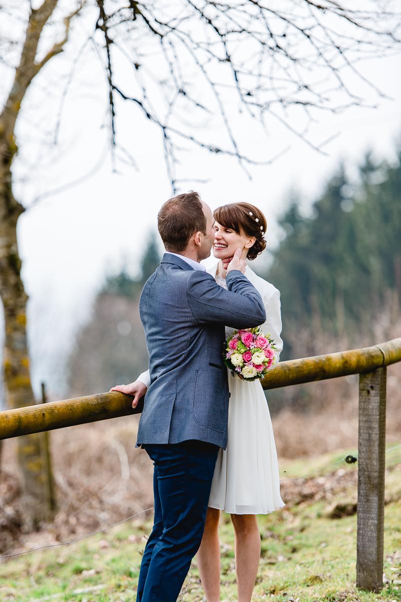 hochzeitsfotograf-straubing-wedding-hochzeit7.jpg